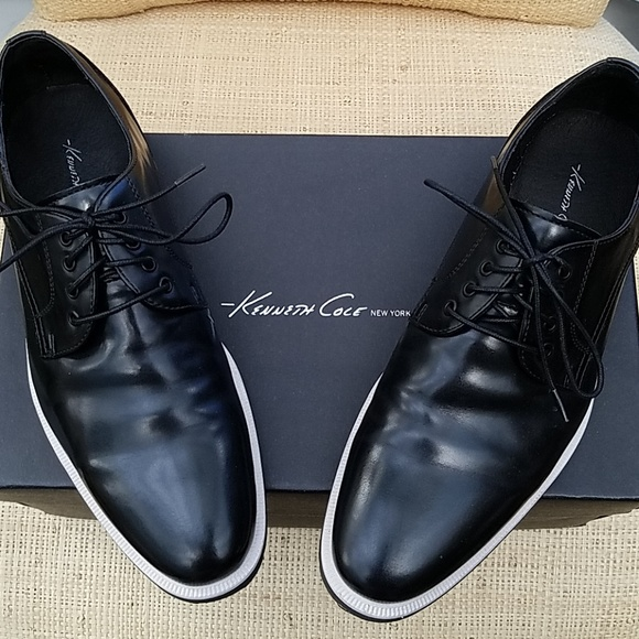 Mens Kenneth Cole Shoes   Poshmark